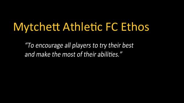 Club Ethos 3 of 5
