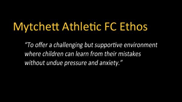 Club Ethos 4 of 5