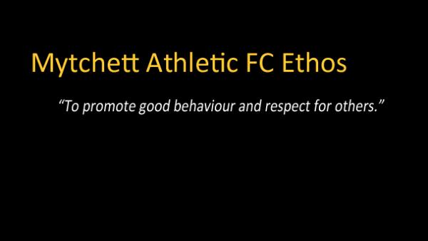 Club Ethos 5 of 5