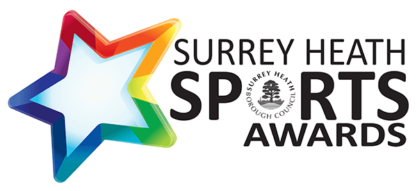 Surrey-Heath-Sports-Awards