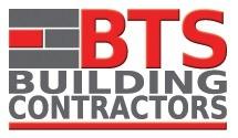 BTS Building Contractors