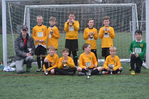 cup-finalists-u10-falcons